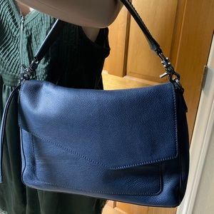 Botkier Cobble Hill Hobo Bag